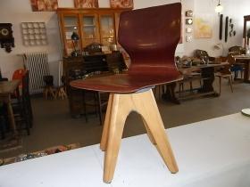 kinderstuhl fl totto. Black Bedroom Furniture Sets. Home Design Ideas
