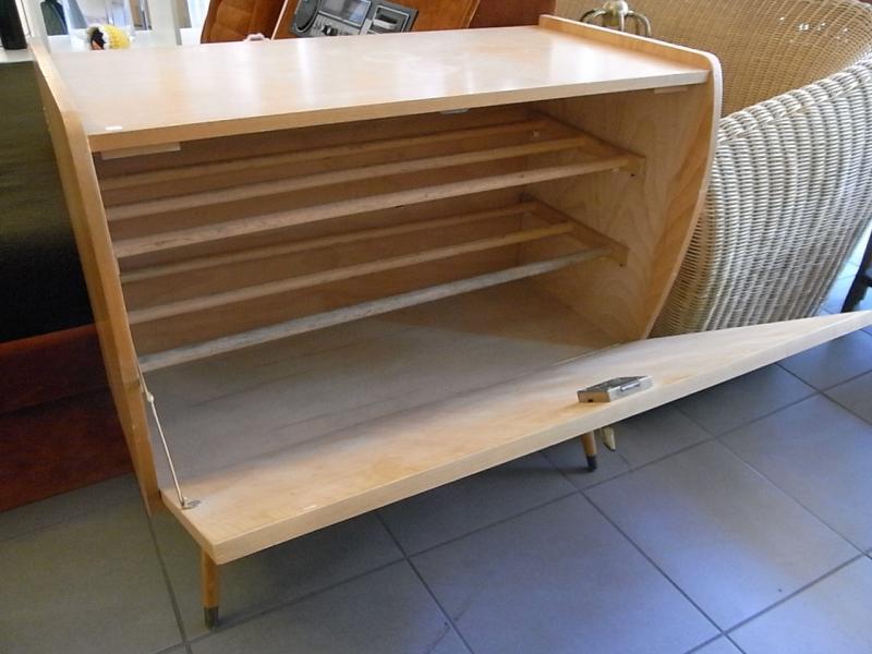schuhschrank bauhaus smartpersoneelsdossier. Black Bedroom Furniture Sets. Home Design Ideas