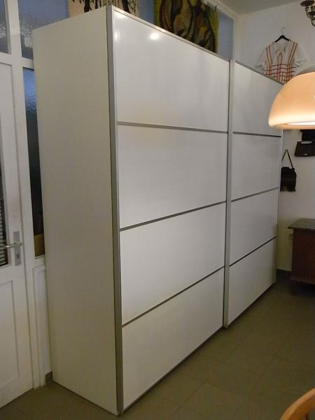 ruempelstilzchen kleiderschrank emmebi avantgarde. Black Bedroom Furniture Sets. Home Design Ideas