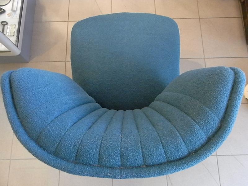 ruempelstilzchen 50er jahre cocktailsessel rockabilly. Black Bedroom Furniture Sets. Home Design Ideas