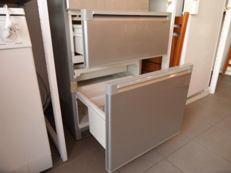ruempelstilzchen k hl gefrierkombi siemens sikafrost 4 plus. Black Bedroom Furniture Sets. Home Design Ideas
