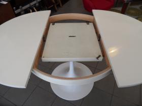 Vetrostyle design esszimmerstuhl stuhl sitzgruppe esstisch for Design esstisch triumph