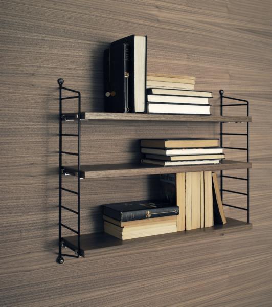 ruempelstilzchen string pocket wei nisse strinning. Black Bedroom Furniture Sets. Home Design Ideas