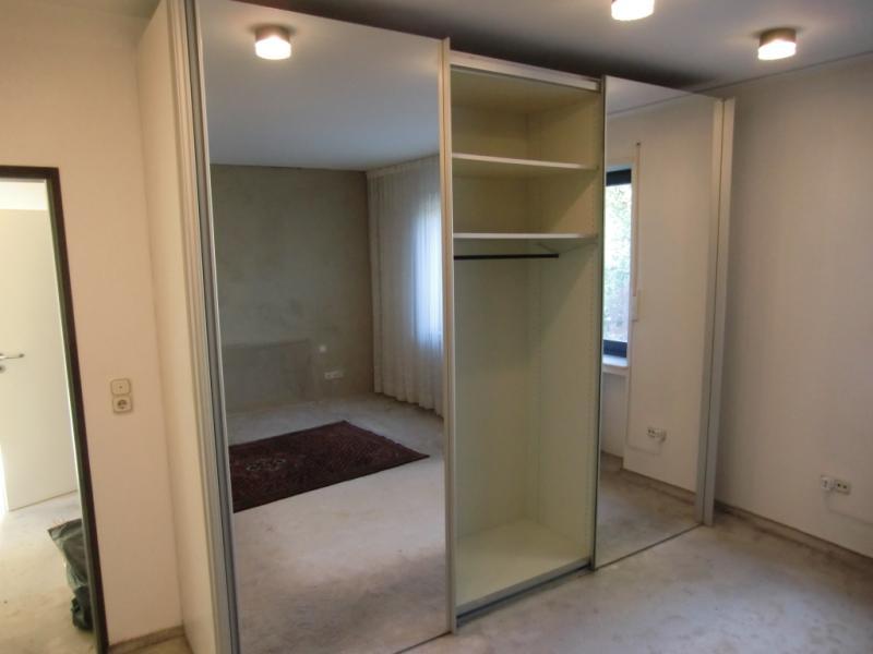 ruempelstilzchen interl bke spiegelt renschrank original 70er jahre. Black Bedroom Furniture Sets. Home Design Ideas