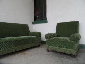 ruempelstilzchen sofa. Black Bedroom Furniture Sets. Home Design Ideas