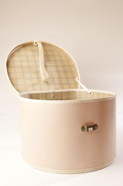 ruempelstilzchen hutschachtel 60er. Black Bedroom Furniture Sets. Home Design Ideas