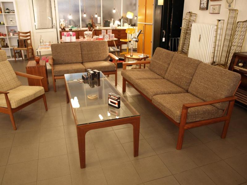 ruempelstilzchen 3er sofa komfort m bler denmark. Black Bedroom Furniture Sets. Home Design Ideas