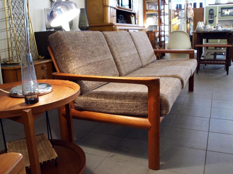 Ruempelstilzchen 3er Sofa Komfort M Bler Denmark