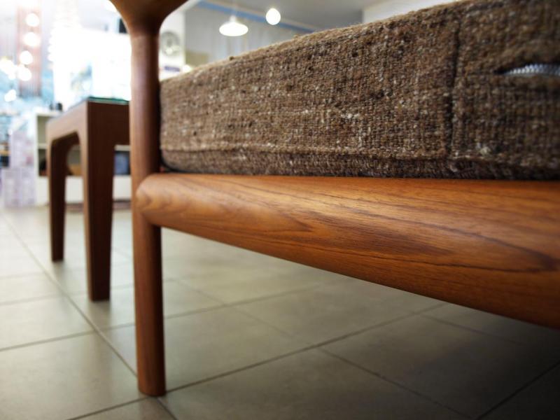 Ruempelstilzchen 2er Sofa Komfort M Bler Denmark