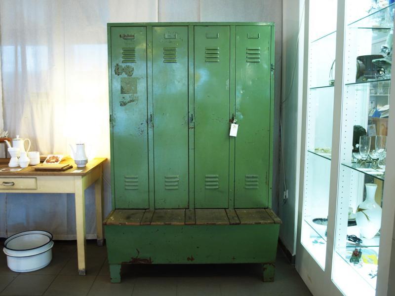 ruempelstilzchen spind 4t rig industrial. Black Bedroom Furniture Sets. Home Design Ideas