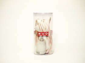 NUD Collection | lotus | Kabel und Fassung