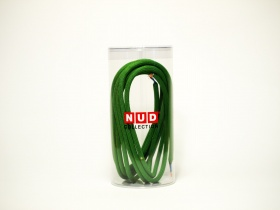 NUD Collection | grass green | Kabel