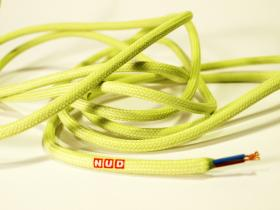 NUD Collection | celery | Kabel