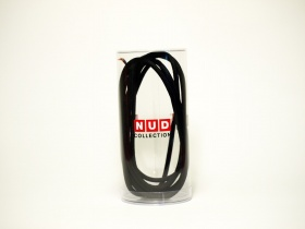 NUD Collection | schwarz | Kabel