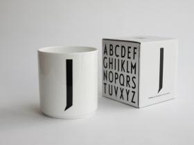 ruempelstilzchen porzellan. Black Bedroom Furniture Sets. Home Design Ideas