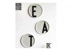 ruempelstilzchen k typographie teller arne jacobsen design letters. Black Bedroom Furniture Sets. Home Design Ideas