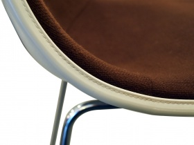 Side Chair DSX | Charles & Ray Eames |1950