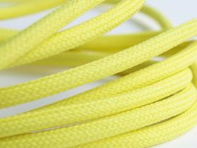 NUD Collection | lemon | Kabel