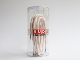 NUD Collection | lotus | Kabel