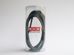 NUD Collection | grau | Kabel