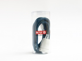 NUD Classic | Jeans | Kabel und Fassung