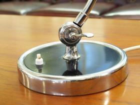 kaiser idell pr sident glas pendelleuchte modern. Black Bedroom Furniture Sets. Home Design Ideas