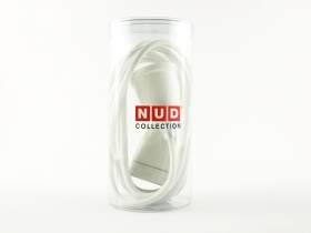 NUD Classic | Whipped Cream | Kabel und Fassung