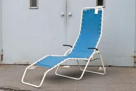 ruempelstilzchen vintage und industrialm bel bauhaus. Black Bedroom Furniture Sets. Home Design Ideas
