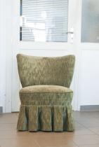ruempelstilzchen cocktailsessel 50er. Black Bedroom Furniture Sets. Home Design Ideas