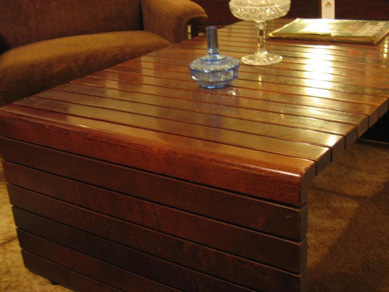 couchtisch 70er jahre bestseller shop f r m bel und einrichtungen. Black Bedroom Furniture Sets. Home Design Ideas