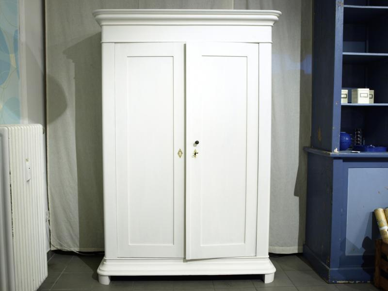 ruempelstilzchen kleiderschrank steckschrank. Black Bedroom Furniture Sets. Home Design Ideas