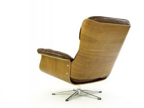 Lounge Chair | 60er