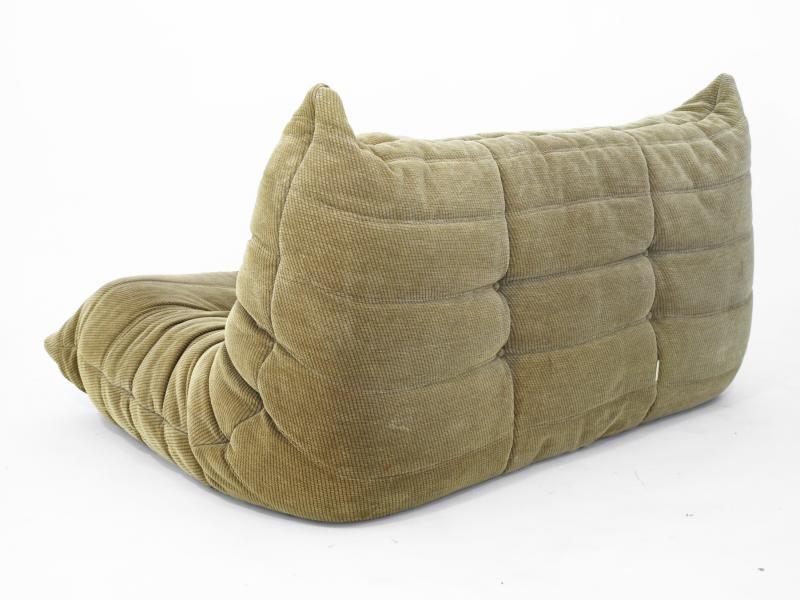Togo Ligne Roset Gebraucht Togo Couch On Exterior House Design With Togo With Togo Ligne Roset