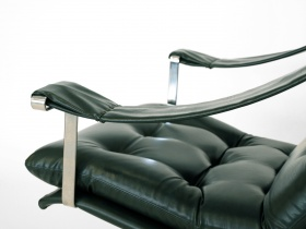 Lounge Chair | Geoffrey Harcourt | Artifort