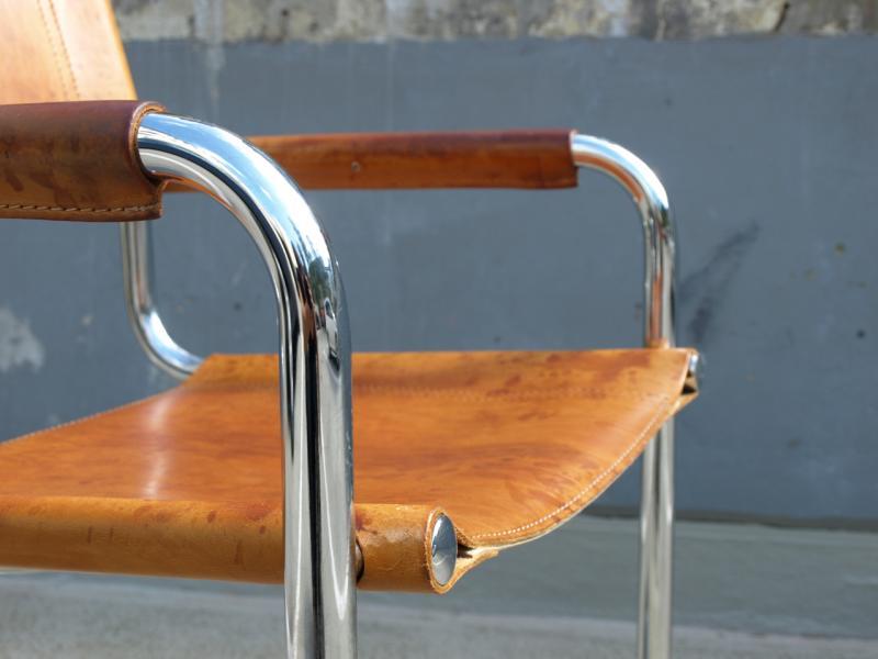 ruempelstilzchen freischwinger bulthaup. Black Bedroom Furniture Sets. Home Design Ideas