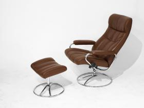 ruempelstilzchen ekornes stressless 70er sessel mit fu hocker. Black Bedroom Furniture Sets. Home Design Ideas