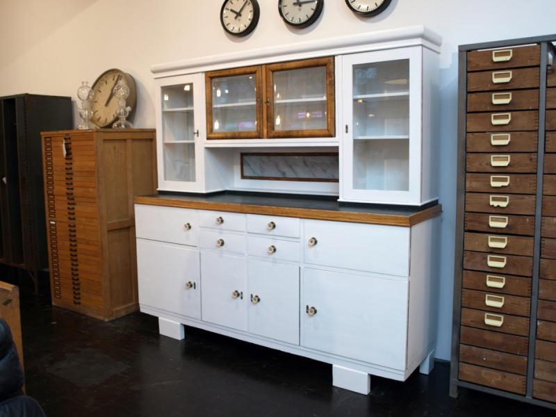 Küchenbuffet linoleum – Häuser, Immobilien, Bau