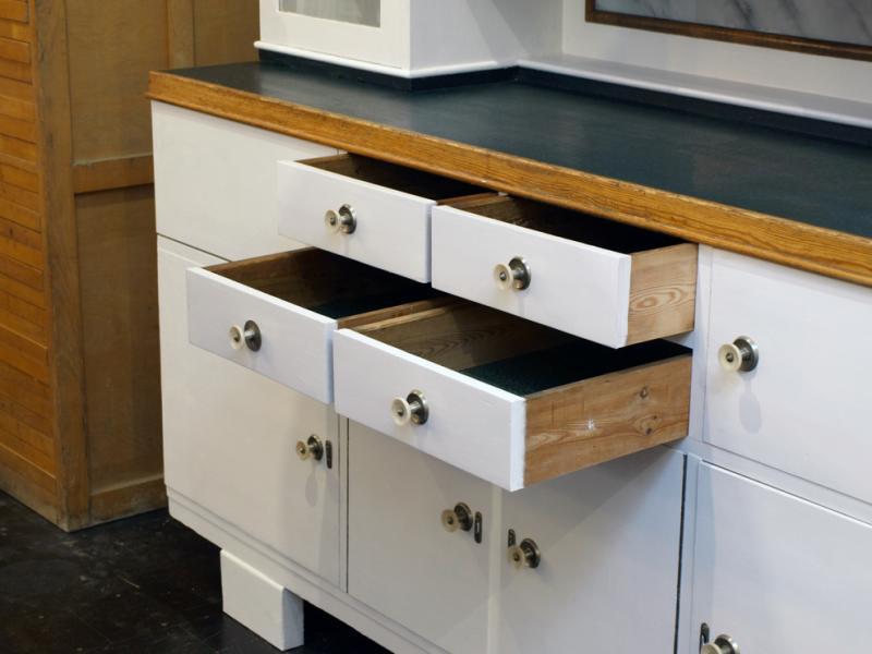 pvc verlegen h user immobilien bau. Black Bedroom Furniture Sets. Home Design Ideas