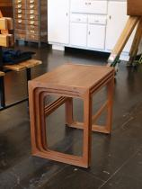 Nesting Tables | BR Gelsted | Dänemark