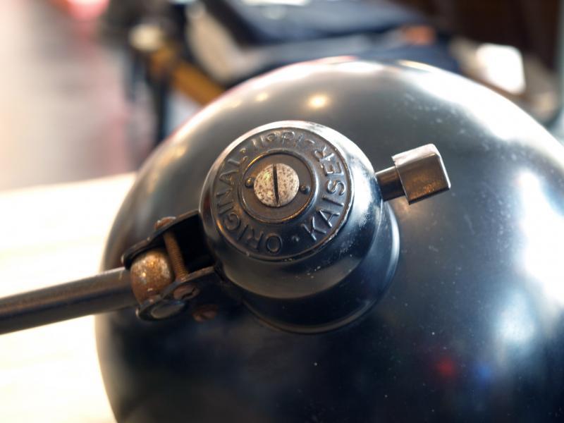 ruempelstilzchen kaiser idell scherenlampe modell 6614. Black Bedroom Furniture Sets. Home Design Ideas