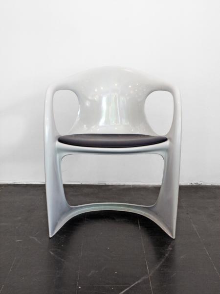ruempelstilzchen casalino casala alexander begge grau. Black Bedroom Furniture Sets. Home Design Ideas