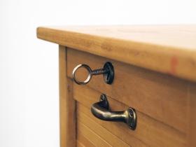 ruempelstilzchen bauhaus. Black Bedroom Furniture Sets. Home Design Ideas