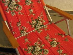 Ruempelstilzchen garten for Garten 70er jahre