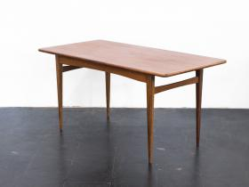 Coffee Table | Teak | Dänemark