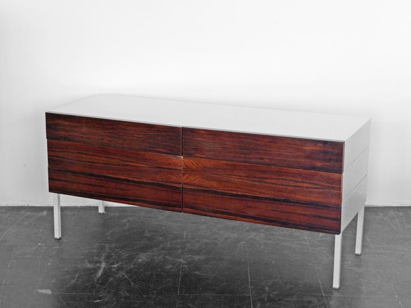 ruempelstilzchen sideboard interl bke riopalisander. Black Bedroom Furniture Sets. Home Design Ideas