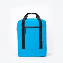 Isak Backpack | Ucon | Cyan