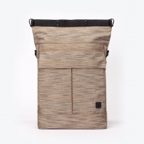 Derek Backpack | Ucon | Sand