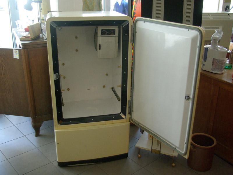 Alter Bosch Kühlschrank 60er Jahre : Bosch kühlschrank alte modelle bedienungsanleitung bosch