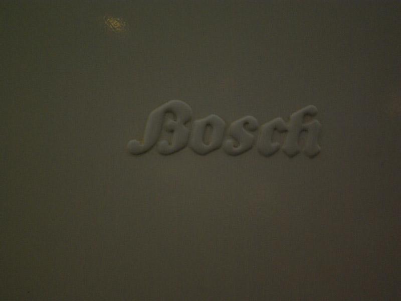 Bosch Kühlschrank Alte Modelle : Bosch kühlschrank online kaufen saturn online shop