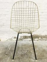 Wire Chair DKR | Charles & Ray Eames | 1950